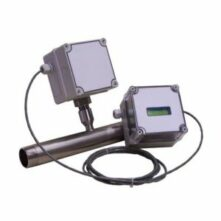 Flowmeter-Thermal-Mass-400X400